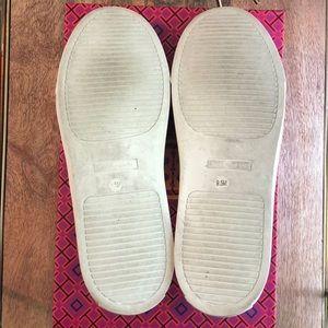 Tory Burch Shoes - Tory Burch Carter Slip On Sneaker